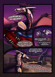 Breakthrough - Chapter 2 - Page 40 by FireDragon97