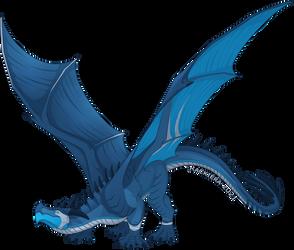 Commission - Takeoff