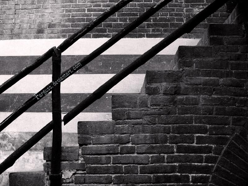 Stripes by Farguss