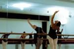 .The Ballet