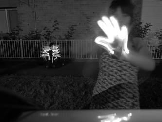 LightLightLight. by JustKeepSwimminggg