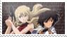 Noir Stamp by Roveel