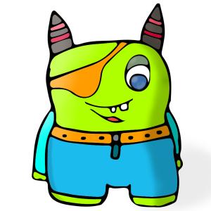 circepix's Profile Picture