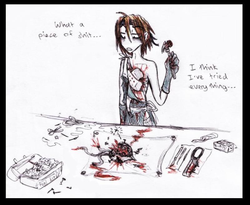 broken_heart_by_shadichizu broken heart by shadichizu on deviantart