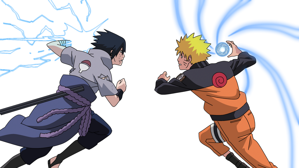 full naruto amp naruto shippuden episodes list 2016 guide - 1024×576