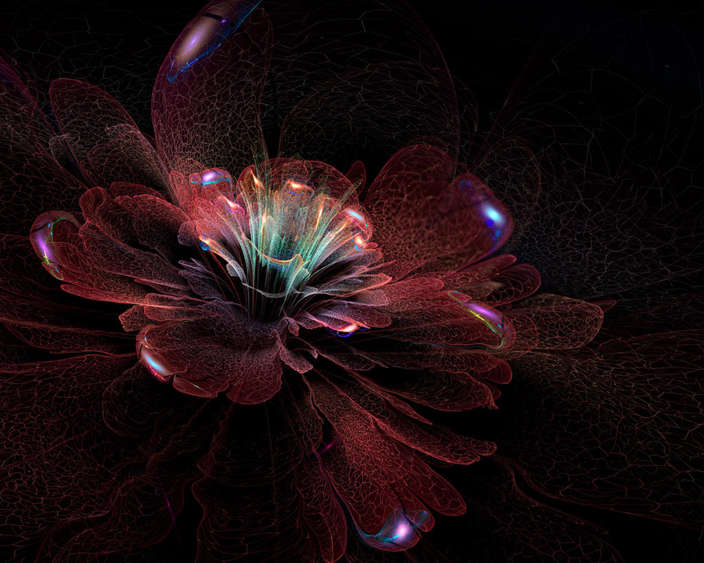 Marble. by Kondratij