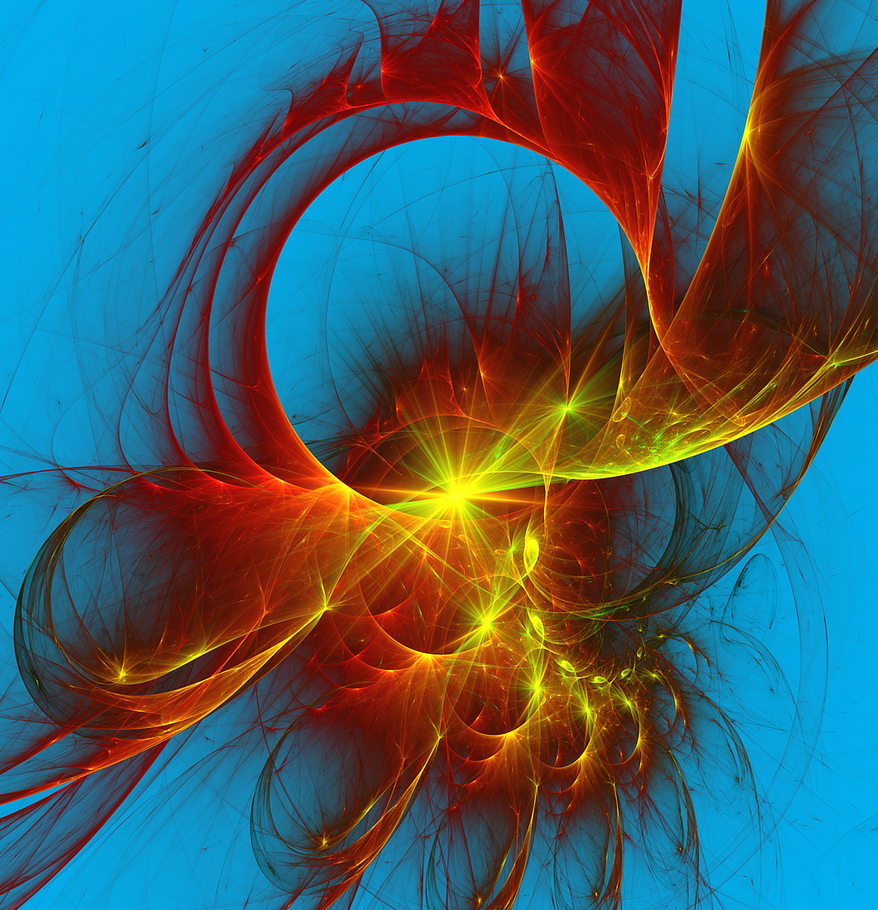 The energy of the atom. by Kondratij