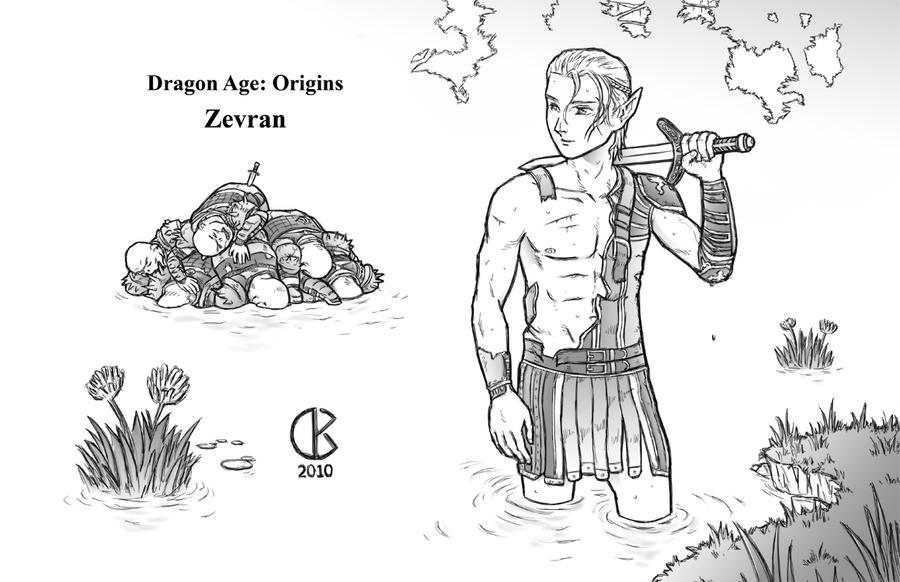 Buy dragon age origins online download.