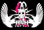 Hohos4Hobos