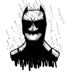 Giggimish's Profile Picture