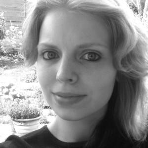 ClaireAdele's Profile Picture