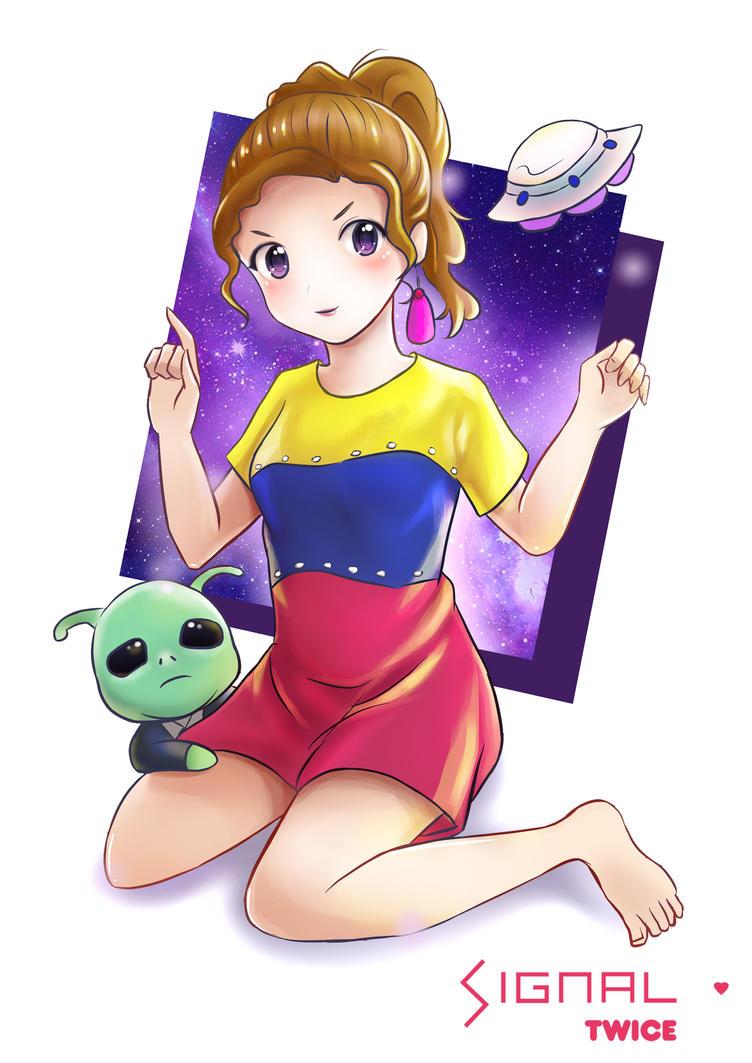 trap manga