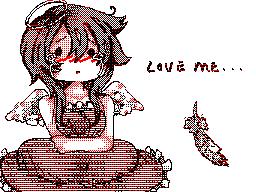 Love Me by NevesTis