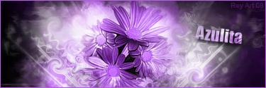 Flower Style by Rey94Design