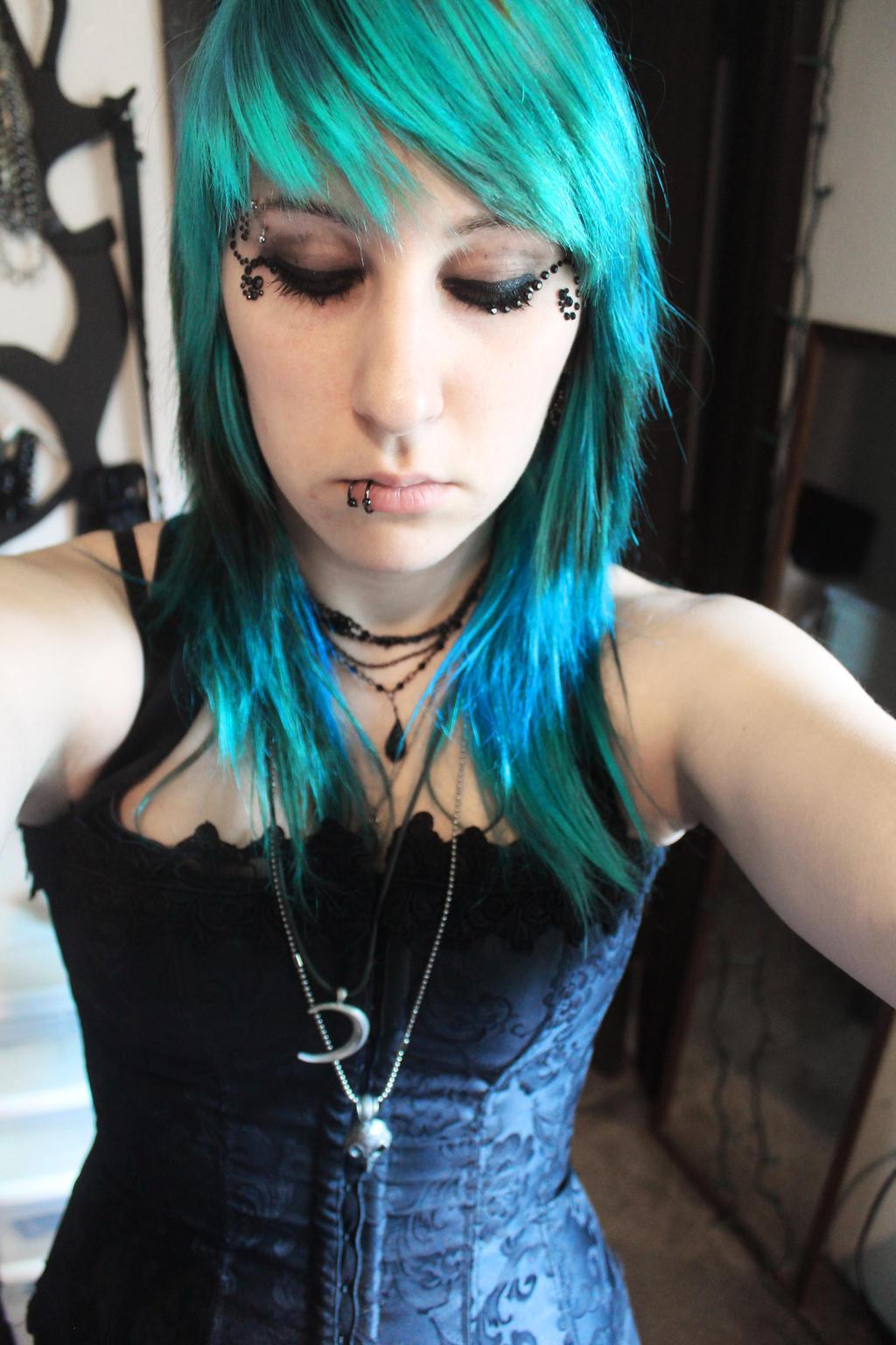 MoriahKristine's Profile Picture