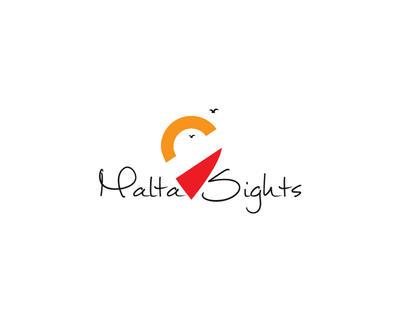 Malta-Sights S2 by IncredibleLogoArts