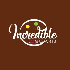 IncredibleLogoArts's Profile Picture
