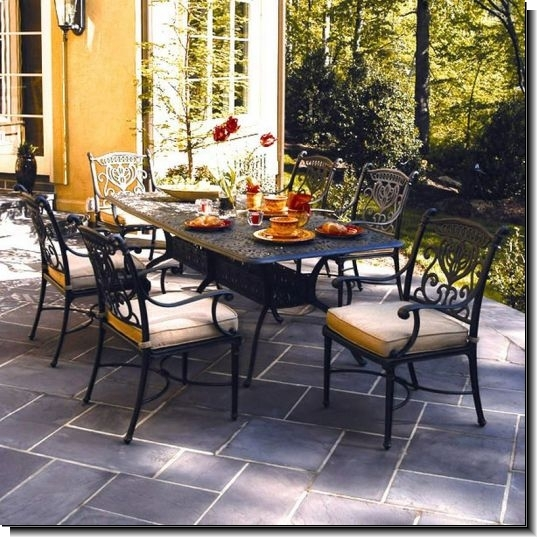 Hanamint patio furniture by agiopatiofurniturene on deviantart for Hanamint patio furniture