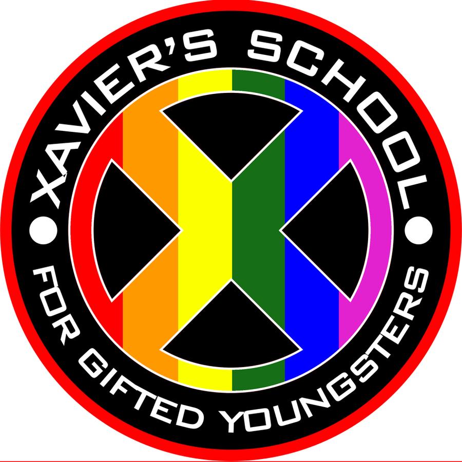X Men Logo Png X men logo png