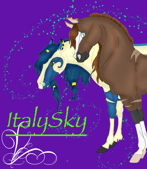 ItalySky's Profile Picture