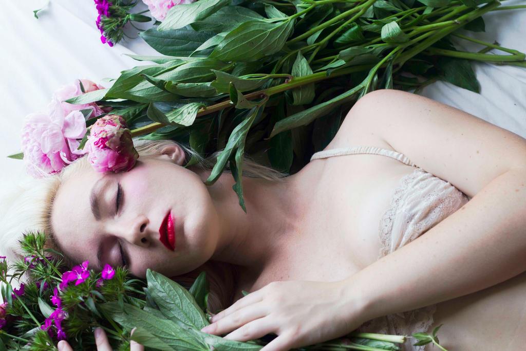 SophieKoryn's Profile Picture