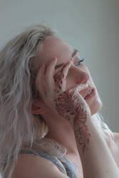 Henna by SophieKoryn