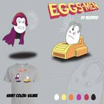 The Eggs-Men