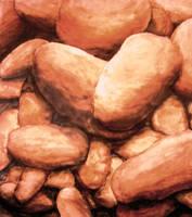 Potatoes...