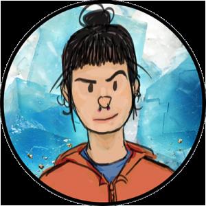 Yappatan-art's Profile Picture