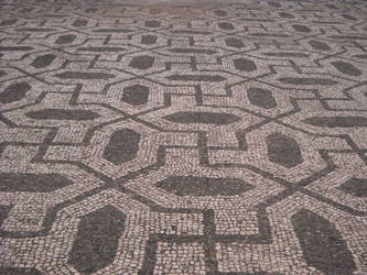 ancient roman swastika by setepenra0069