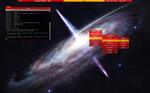My fluxbox theme