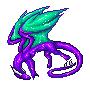 Purple by ArredieNaie