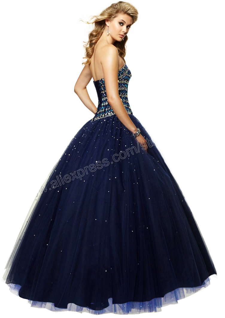 prom dress png wwwpixsharkcom images galleries with