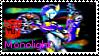 Request: Monolight stamp by Tomboyhns