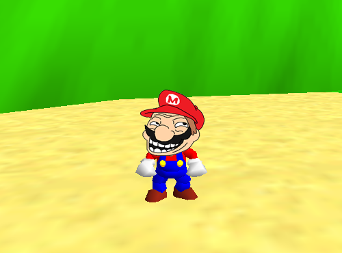 mario_with_troll_face_by_juanstingtrip-d8jjlgl.png