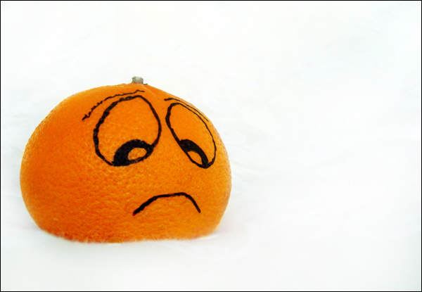 Description: http://orig15.deviantart.net/c718/f/2010/104/5/d/sad_orange_by_leoveanul.jpg