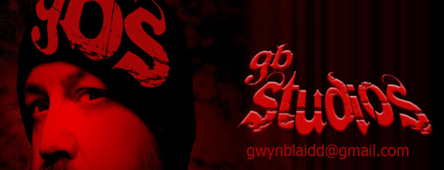 GwynBlaidd's Profile Picture
