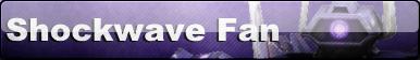 Shockwave Fan Button