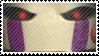 The Puppet/Marionette Stamp (FNaF)