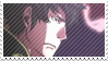 Lon'qu Stamp by TheNarffy
