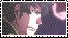 Lon'qu Stamp by TheNarffy