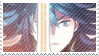 Lucina Stamp by TheNarffy