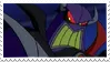 Emperor Zurg Stamp by TheNarffy