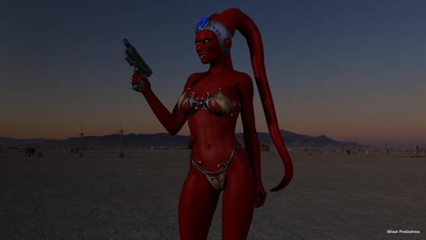 Red-Twilek-test006-1080p by SlimerJSpud