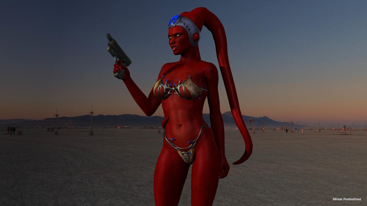 Red-Twilek-test006alt-1080p by SlimerJSpud