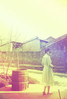 home by AataRax-ya
