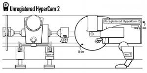 UNREGISTERED HYPERCAM 2 by Secksy-sensei on DeviantArt