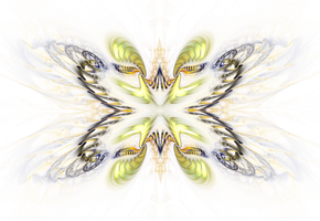 Fractal Stock 23 by BFstock