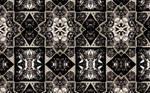 Kaleidoscope Tex 07