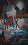 Sinner Cover2